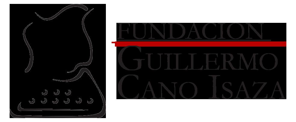 Fundación Guillermo Cano Isaza